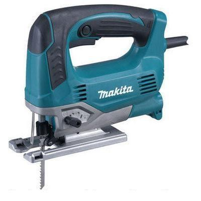 Makita Jig Saw, Variable Speed (JV0600K)
