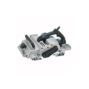 "Makita 12-1/4"" Planer (Model KP312)"