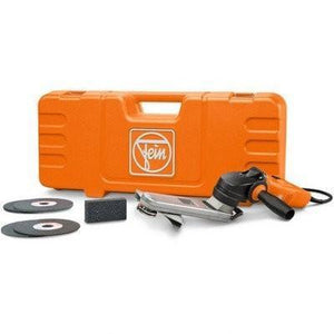 FEIN KS 10-38 E Kit Fillet Weld Grinder (KS10-38ESET)