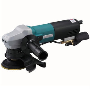 "Makita 4"" Wet Stone Polisher (Model PW5001C)"