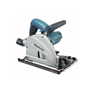 "6-1/2"" Plunge Cut Circular Saw (Makita SP6000X1)"