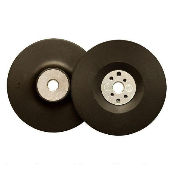 ST 358 C Backing Pads