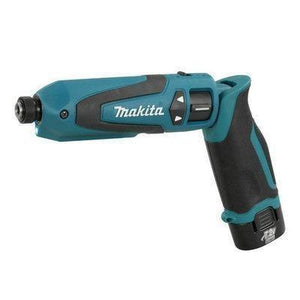 "1/4"" Cordless Impact Driver, Variable Speed, Reversible,Electric Brake"