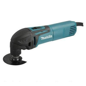 Makita Multi Tool (TM3000CX1)