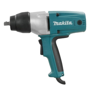 "Makita 1/2"" Impact Wrench (Model TW0350)"
