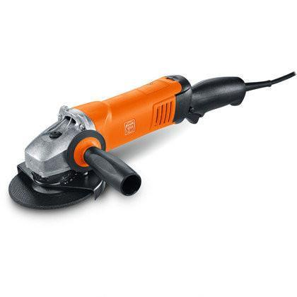 FEIN Compact Angle Grinder  5 in (WSG17-125PRT)