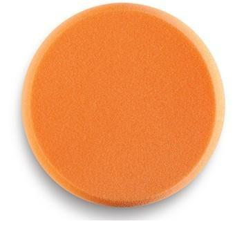 Fein Polishing Sponge 7-11/16