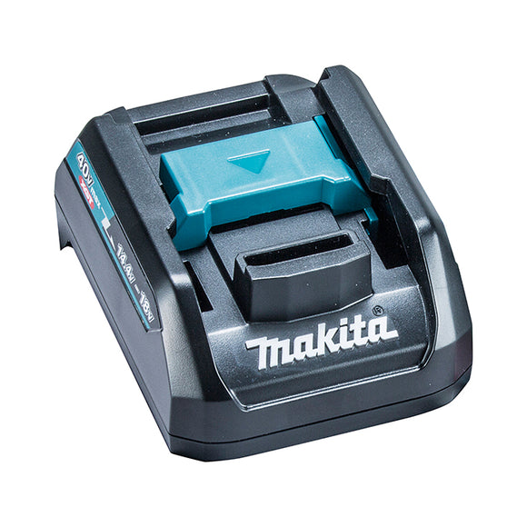 <b>Exclusive!</b> Makita ADP10 XGT Li-Ion Battery Adapter