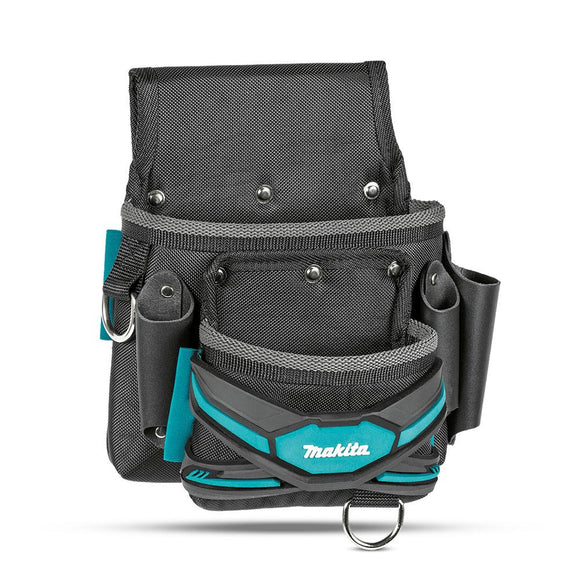 Makita E-05131 TH3 Ultimate 2-Pocket Fixings Pouch