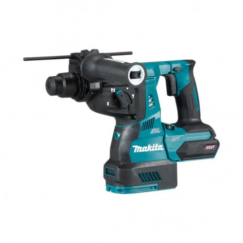 <b>Exclusive to Lethbridge Fasteners!</b> Makita HR001GZ 40V Max Brushless 1