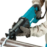 Makita JR3051T Reciprocating Saw