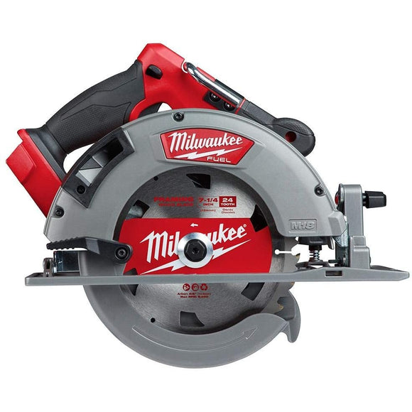 Milwaukee 2732-20 M18 FUEL 7-1/4