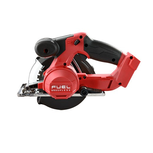Milwaukee 2782-20 M18 FUEL Metal Cutting Circular Saw (Tool Only)