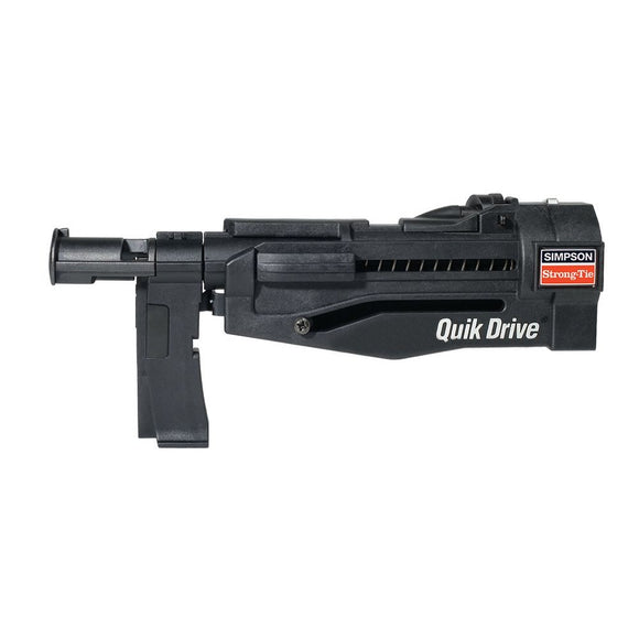Quik Drive PRO200G2 Drywall Attachment