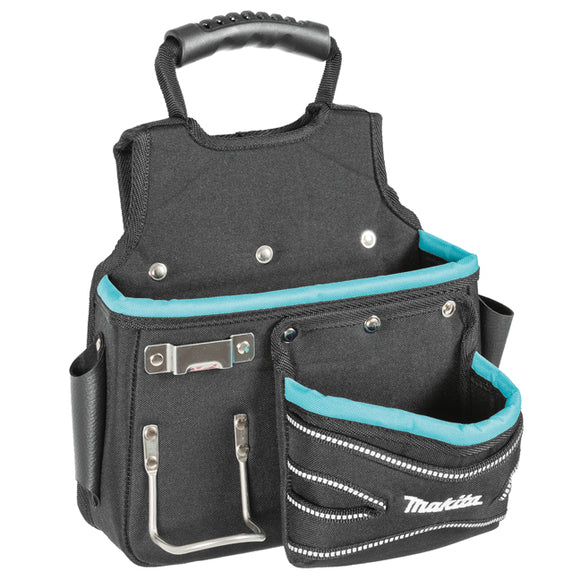 Makita T-02098 2 Pocket General Purpose Pouch