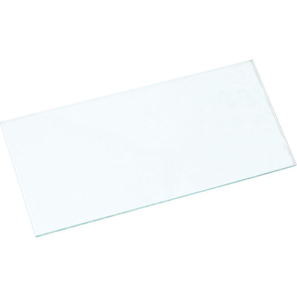 Clear Cover Lenses