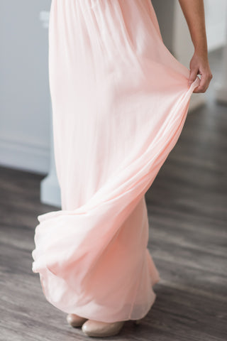 bridesmaid dress canada