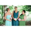 Bridesmaid Dresses - Classic Bundle- Greens - BridesMade