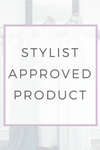 Stylist Approved Last Minute Product Rental