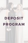 Early Bird Deposit Program