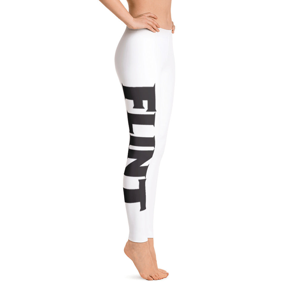 Flint Leggings