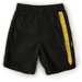 Nununu Measuring Band Surf Shorts