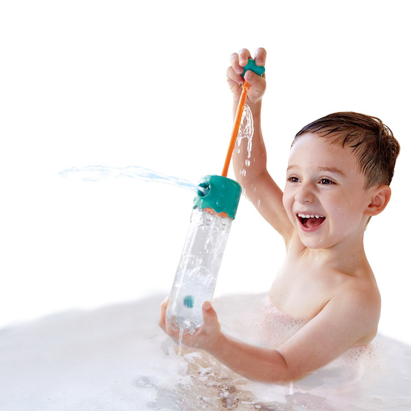Hape Multi Spout Sprayer