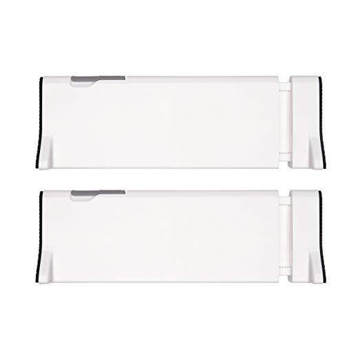 Oxo Expandable Drawer Dividers