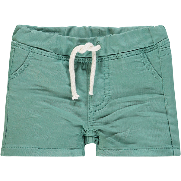 Noppies B Denim Shorts Suffield