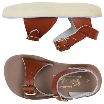 Sand Water Surfer Sandal