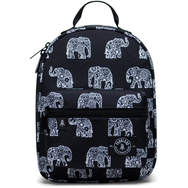 Parkland Rodeo Lunch Kit Elephant