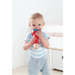 Hape Mighty Echo Microphone