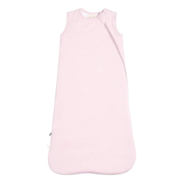 Kyte Baby Sleep Sac 1.0 Tog