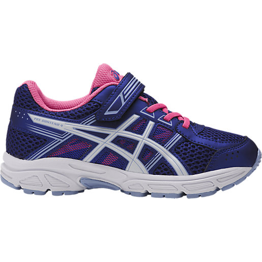 Asics Pre Contend 4 Ps