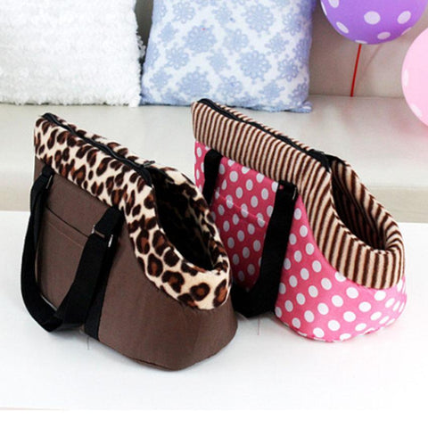 cutecatslovers Fashion Cat Carrier Bag That will Make You and Your Cat Stand out From The Crowd