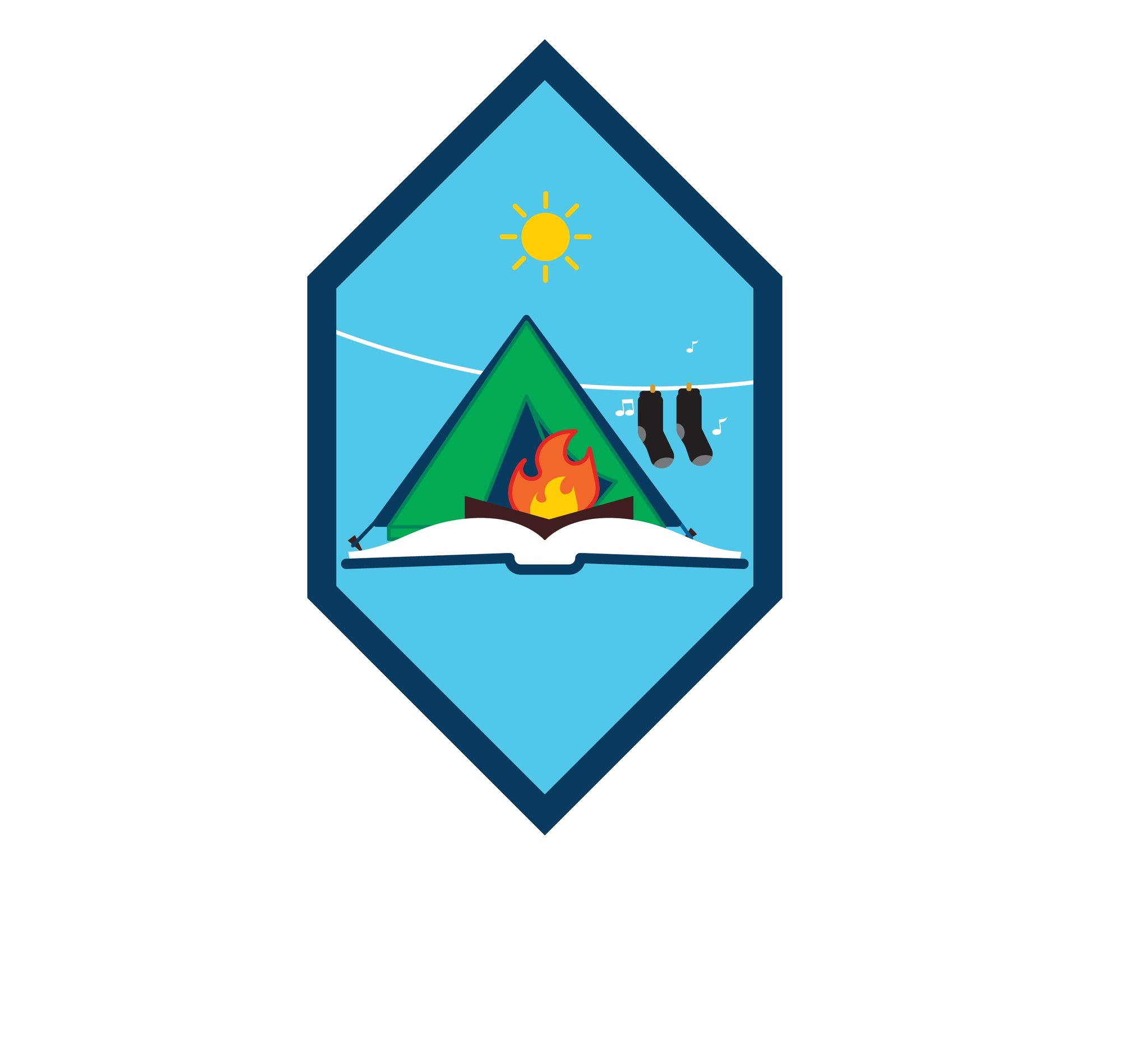Girl Guides of Canada Online Store – Girl Guides of Canada