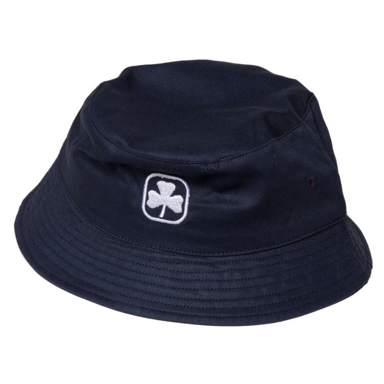TREFOIL CAMP HAT