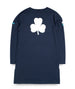 GGC Long Sleeve Tunic Uniform - ADULT