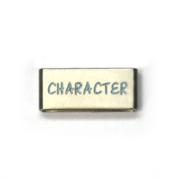 Guiding Charm - CHARACTER COLLECTIBLE CHARM