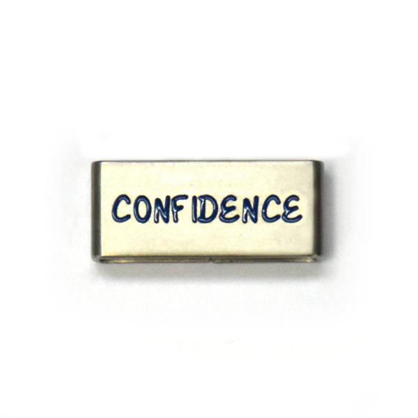 Guiding Charm - CONFIDENCE COLLECTIBLE CHARM