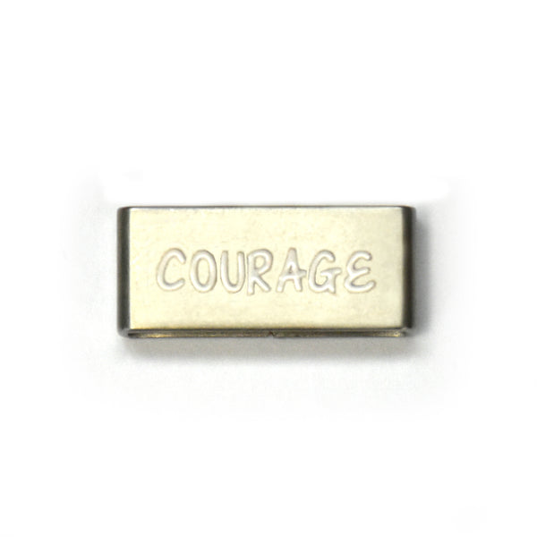 Guiding Charm - COURAGE COLLECTIBLE CHARM