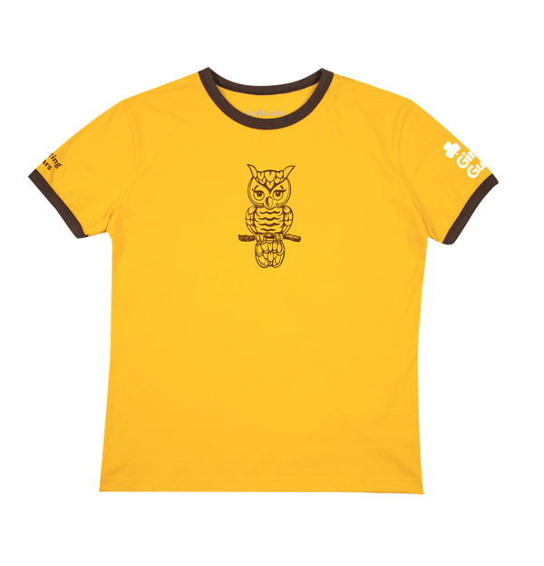 Brownie 100th Anniversary T-Shirt - YOUTH