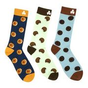 Cookie Socks Set