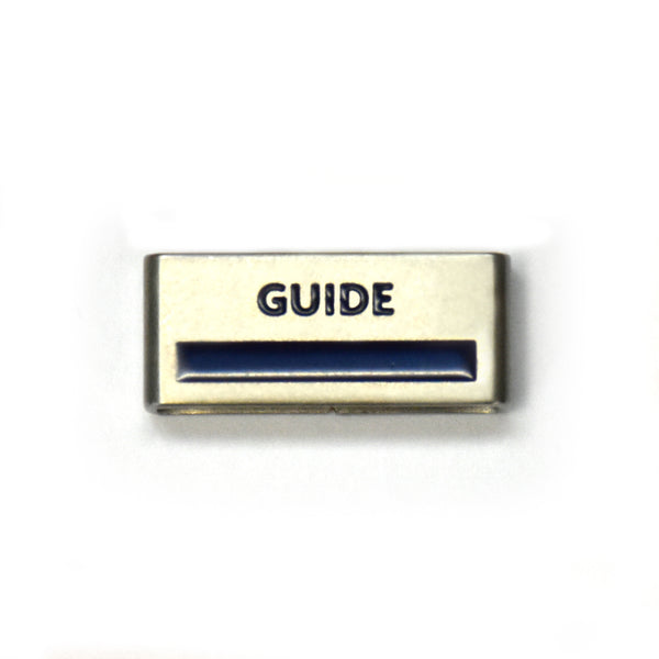 Guiding Charm - GUIDE COLLECTIBLE CHARM