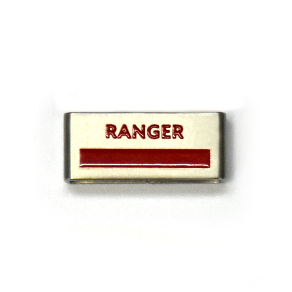 Guiding Charm - RANGER COLLECTIBLE CHARM