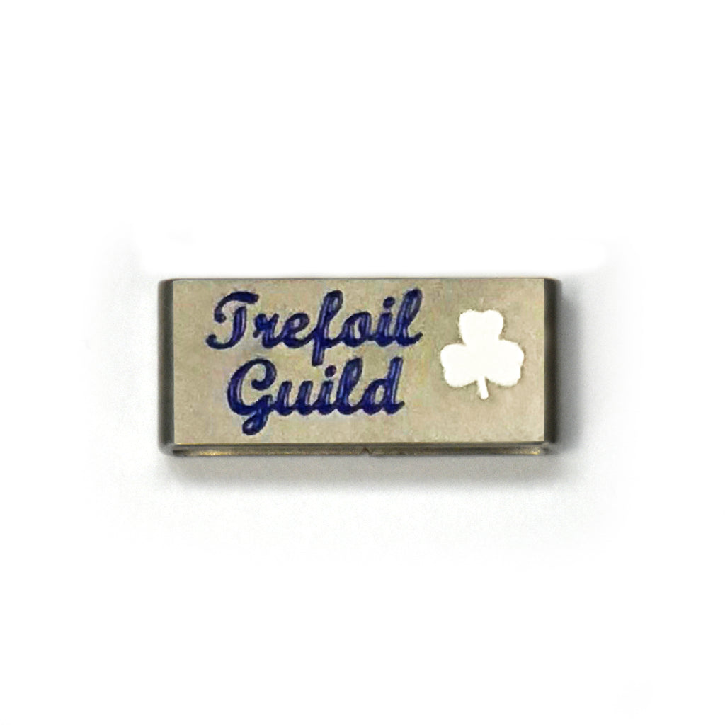 Guiding Charm - TREFOIL GUILD COLLECTIBLE CHARM