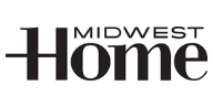 MidwestHome.com