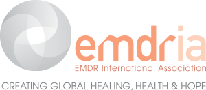 2019 EMDR ONLINE CONFERENCE BOOKSTORE