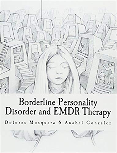 Borderline Personality Disorder and EMDR Therapy