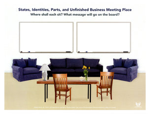 Meeting Space Chart